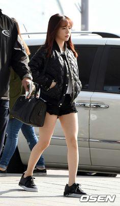 Sunny's fashion airport
