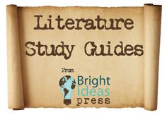 Acts Family Study Guide (Download) [LSG-4] - $10.00 : Bright Ideas Press, Practical, Fun, and Affordable History, Geography, and Science Resources!