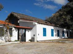 Photo of Isla de la Juventud