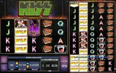 1http://www.slots48.com/wms/kiss - online slot Come check out our website. https://www.facebook.com/bestfiver/posts/1425762194303418