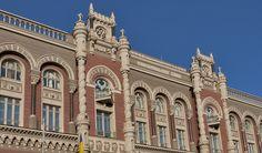 Восточно-Европейская Финансовая Группа: Кто развивает рынок финансовых услуг в Украине