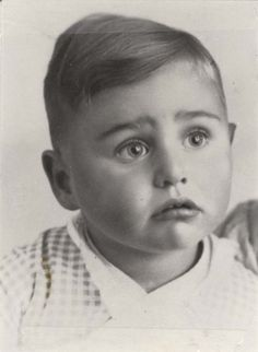 Marcus Benjamin murdered in Auschwitz on Nov. 19, 1942.