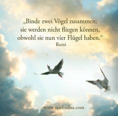 Rumi Bibelvers Zitate Bibelverse Philosophische Spruche Mein Leben Zitate Rumi Zitate