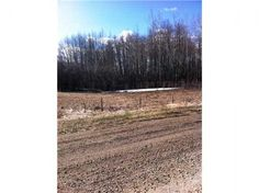 Great 70.80 Acre parcel, 15 minutes from Spruce Grove and Stony Plain with pavement all the way. Great place for your cattle, horses or your dream home. Rolling, treed and fenced, this property showcases a beautiful view of the countryside. GST may be applicable.