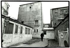 la photo de rue - seconde partie.
