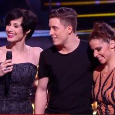 eurovision belgium final 2015