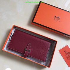 Hermes Wallet, Fendi, Gucci, Prada, Saint Laurent, Card Holder, Louis Vuitton, Chanel, Bags