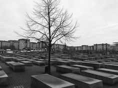 """You can't imagine how much is suggestive this place. It gives an inconceivable feeling of oppression through these sorts of """"graves"""" of different height and lenght. #memorial #Berlin #friedrichstadt #followback #90likes #60likes #30likes #40likes #100followers #follow4follow #50likes #like4follow #follow4like #70likes #likeforfollow #likeback #20likes #80likes #followforfollow #100likes #likeforlike #l4f #f4f #like4like #likealways #followme #l4l #0likes #girl #liked by giacomogiovannini"""