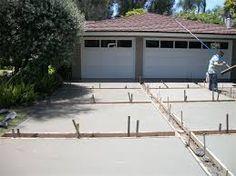 resultado de imagen para driveways designs - Concrete Driveway Design Ideas