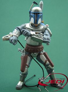 Baby Boba Fett Jango Darth Vader Star Han Solo Wars Yoda Gift Infant Baby Bib