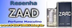 Zaad http://perfumes.blog.br/resenha-de-perfumes-boticario-zaad-masculino-preco