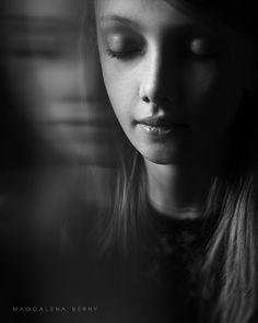 Gallery - LIGHT&SHADOW-Magdalena Berny Photography