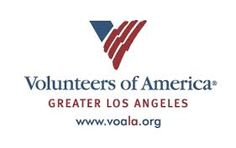 1. Volunteers of America  2. People in need: children, youth, families, girls&women, elderly, veterans, homelessness 3. 3600 Wilshire Blvd., Suire 1500 Los Angeles, CA 90010  4. 213-251-7677  5. No Volunteer / Internship  6. No undergraduate interns/volunteers 7. N/A 8. Primary language English   9. N/A 10. www.voala.org