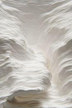 Verahs Tumblr - White texture