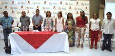 """Hoy es Noticia en el Mundo: """"Cultivar"""" : Solución al problema alimenticio de l..."""