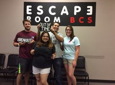This group was caught breaking their friend out of prison!