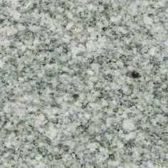 How To Clean Lime Deposits Off Of Granite