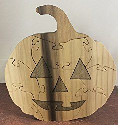 Pumpkin Themed Puzzle. Click through to find matching games, favors, thank you cards, inserts, decor, and more. Or shop our 1000+ designs for all of life's journeys. Weddings, birthdays, new babies, anniversaries, and more. Only at Aesthetic Journeys