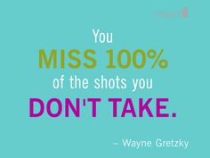Need a little boost to reach your health goals? Get motivated with these words of encouragement.