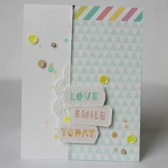 Love_smile_today_card