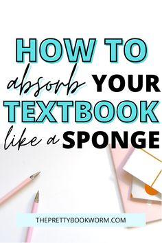 Exam Study Tips, Exams Tips, Study Skills, Study Hacks, College Success, College Notes, College Hacks, School Hacks, Note Taking Strategies