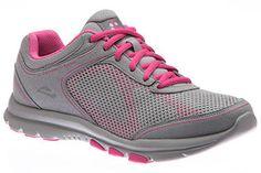 fitnessnationshop.com | WOMENS SHOES