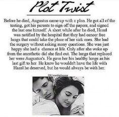OMG I'm crying