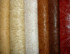Sells Marshall Spring Units wrapped in muslin. These can be wrapped in wool batting and used to reupholster to avoid flame retardant sprayed furniture. Designer Bed Sheets, Custom Headboard, Wholesale Craft Supplies, Home Furnishing Stores, Retro Renovation, Family Room Decorating, Custom Window Treatments, Fabric Suppliers, Wallpaper Decor
