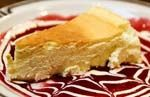 Torta de Queso Ricota Receta