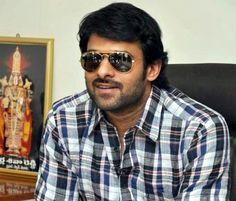 Prabhas Darling Raju Uppalapati Telugu South Indian Hero #PRABHAS #DARLING #Tamil #TELUGU #Tollywood #India