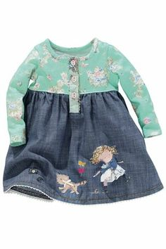 nextdirect dot com has the cutest kids clothes OMG