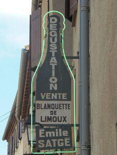 Venta de Vinos Francia