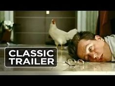 The Hangover (2009) Take SoberOn to make sure it doesn't happens to you!!!