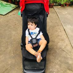 Strollers Australia - Mountain Buggy Nano Stroller Pram - For Hire Perth Mountain Buggy, Tree Hut, Baby Equipment, Travel Stroller, Preparing For Baby, Next Holiday, Bugaboo, Baby Gear, Perth