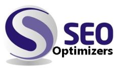 Seo optimizers provides unique seo services in India, punjab, Jalandhar to help improve visibility of your website and ranking on the world wide web.