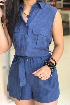 Shop sexy club dresses, jeans, shoes, bodysuits, skirts and more. Cute Casual Outfits, Chic Outfits, Summer Outfits, Fashion Dresses, Rompers, Plus Size, Shirt Dress, How To Wear, Clothes