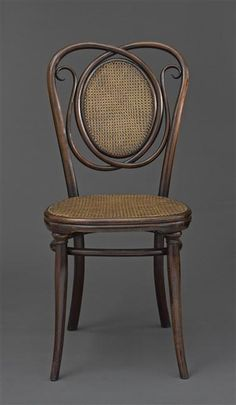 Used Chair Lifts For Stairs Old Wooden Chairs, Bentwood Chairs, Antique Chairs, Antique Furniture, Rattan, Dining Chairs, Cane Furniture, Home Decor Furniture, Furniture Design