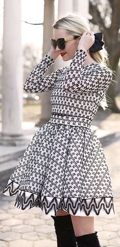Couture Style, Haute Couture Fashion, Atlantic Pacific, Nice Outfits, Traditional Dresses, Fashion Jewelry, Street Style, Style Inspiration, How To Wear