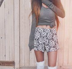 OMG I love this. Teen fashion