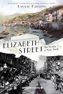 Conchiglie: Elizabeth Street – da Scilla a New York: l'appassi...