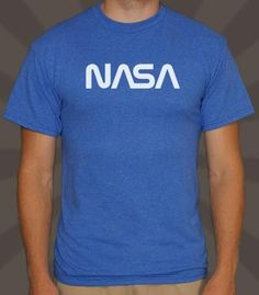 2836d4f760 Funny T-Shirts, cool tees, and soft vintage shirts shipped daily for only  six dollars each.
