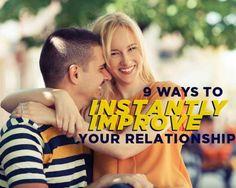 Být empath a randění