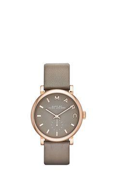 Click to Zoom In Bijoux Montre, Montre Bracelet, Montre Femme Marc Jacobs,  Montre e7ace68c340b