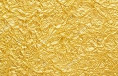 seamless gold texture Gold Texture Background, Background Images, Hd Photos, Free Photos, Stock Pictures, Stock Photos, Banner Design, Background Pictures, Backgrounds