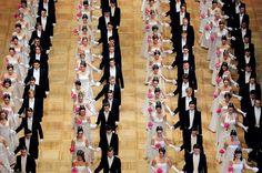 Samedi 31 Août 2013 à l'Amphithéâtre El Jem Orchestre du bal de l'Opéra de Vienne Le concert du 31 août 2013 est la 15 apparition de l'Orchestre du bal de l'Opéra de Vienne, ce qui manifeste l'attachement particulier de l'ensemble viennois au festival d'El Jem et la sympathie réciproque entre celui-ci et les mélomanes tunisiens. Le Concert, Keep It Classy, Ballrooms, Ball Gowns, Candles, Let It Be, Elegant, Pretty, Beautiful