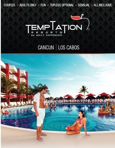 Cancun resorts for singles Sexiest Adults Only, All-Inclusive Resorts in Cancun and Playa del Carmen