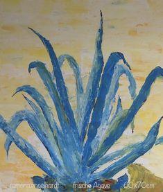 Ein in der Toskana entstandenes Bild. Painting, Art, Tuscany, Idea Paint, Abstract, Art Background, Painting Art, Paintings, Kunst