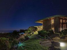 Frank Lloyd Wright Home - Dwellable