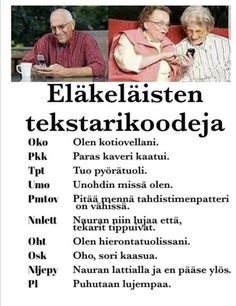 Vintage Pictures, Cool Pictures, Learn Finnish, Very Funny, Retro Ads, Funny Facts, I Laughed, Hilarious, Lol