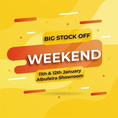 SAVE THE DATE Don't forget to save the date! Make sure you put it in your diary!  www.simpletaste.pt #simpletasteinteriors #savethedate #furniture #interiordesign  #excitingnews #bigstockoffweekend #stockoff #clearance #clearance2020